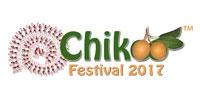 Chikoo Festival 2017