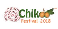 CHIKOO FESTIVAL 2018