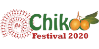 Welcome to CHIKOO FESTIVAL 2020